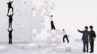Managementteams maken ruimte voor teamsucces